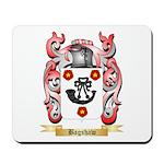 Bagshaw Mousepad