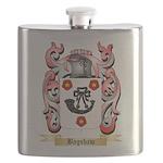 Bagshaw Flask