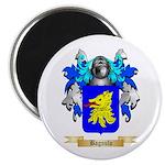 Bagnulo Magnet