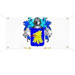 Bagnulo Banner