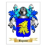 Bagnone Small Poster
