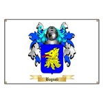 Bagnoli Banner