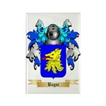 Bagni Rectangle Magnet (10 pack)