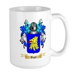 Bagni Large Mug