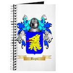Bagni Journal