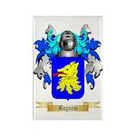 Bagnesi Rectangle Magnet (100 pack)