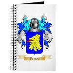 Bagnesi Journal