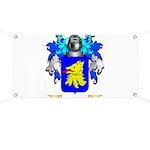 Bagnesi Banner