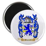 Bagnall Magnet