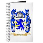 Bagnall Journal