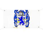 Bagnall Banner