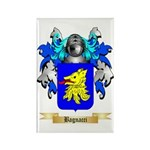 Bagnacci Rectangle Magnet (100 pack)