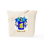 Bagnacci Tote Bag