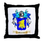 Bagnacci Throw Pillow