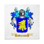 Bagnacci Queen Duvet