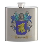 Bagnacci Flask