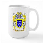 Bagliardi Large Mug