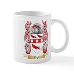 Bagley Mug