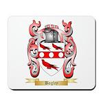 Bagley Mousepad
