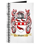 Bagley Journal