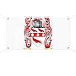 Bagley Banner