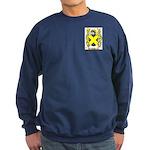 Baggs Sweatshirt (dark)