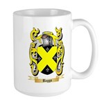 Baggs Large Mug