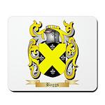 Baggs Mousepad