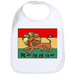 Reggae Bib