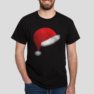 Christmas Hat T-Shirt