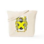 Bagge Tote Bag