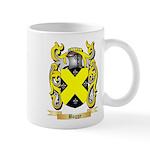 Bagge Mug