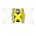 Bagge Banner