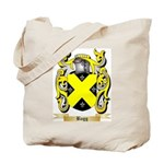 Bagg Tote Bag