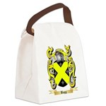 Bagg Canvas Lunch Bag