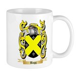 Bagg Mug