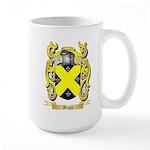 Bagg Large Mug