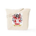 Baeza Tote Bag