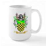 Baes Large Mug