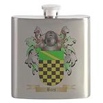 Baes Flask