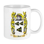Baer Mug