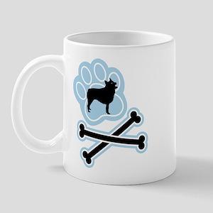 Schipperke Mug