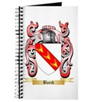 Baeck Journal