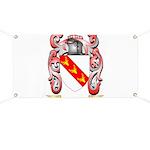 Baeck Banner