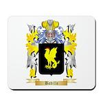 Badillo Mousepad