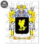 Badillo Puzzle