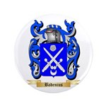Badenius 3.5