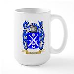 Badenius Large Mug