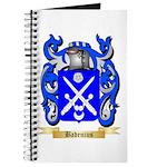 Badenius Journal