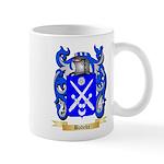 Badeke Mug
